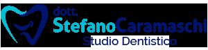 Studio Dentistico dott. Stefano Caramaschi